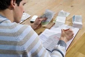 Изображение - Как можно снизить переплату по кредиту 1356167380_pereplata-po-kreditu