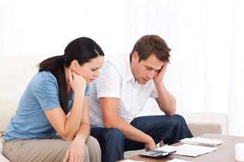 Кредит без отказа с большой кредитной нагрузкой